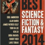 The-Years-Best-Science-Fiction-Fantasy-2014