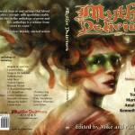 Mythic_Delirium_paperback_cover