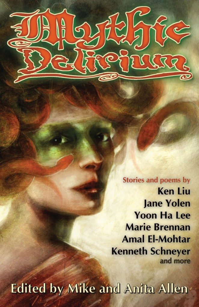 Mythic_Delirium_paperback_cover_front