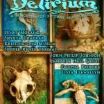 Mythic_Delirium_1_3_cover_sm
