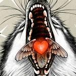 Mythic_Delirium_1_4_banner
