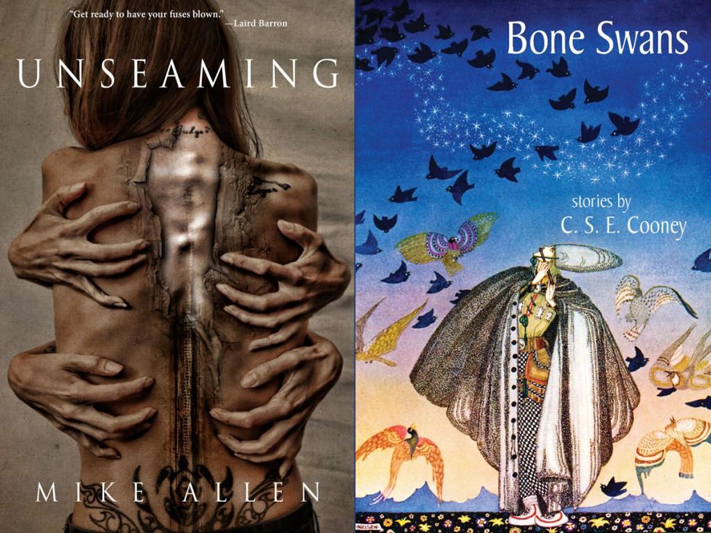 Unseaming_BoneSwans_promo