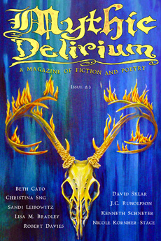 Mythic_Delirium_03_web_small