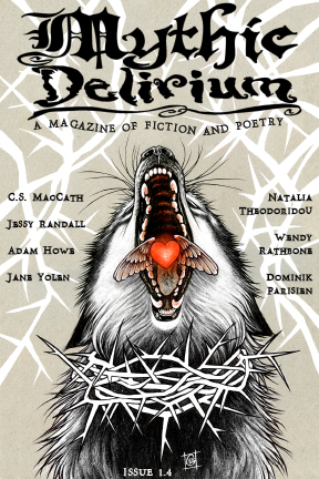 Mythic_Delirium_1_4_cover