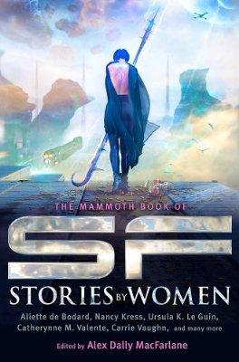 Mammoth_SF