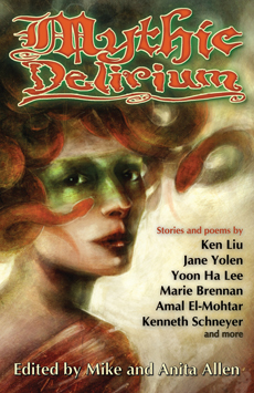 Mythic_Delirium_paperback_cover_small