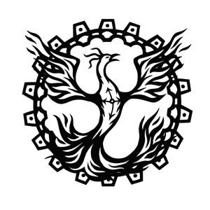 cp5_logo_endglyph