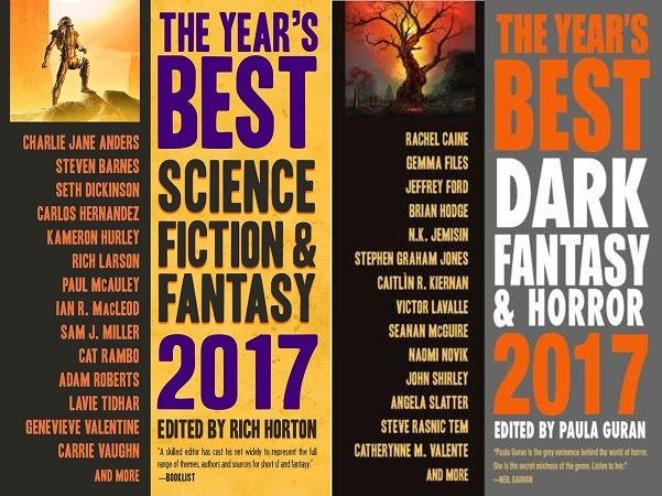 bests2017